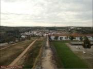 29 - Miranda do Douro7