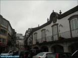 29 - Viana do Bolo1