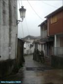29v - Viana do Bolo7