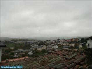 31 - Viana do Bolo3