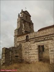 56v - Mota del Marqués3
