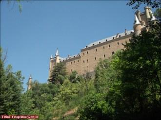 59 - Segovia21