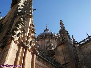 170 - Salamanca1