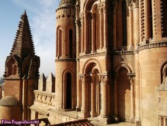 170 - Salamanca8