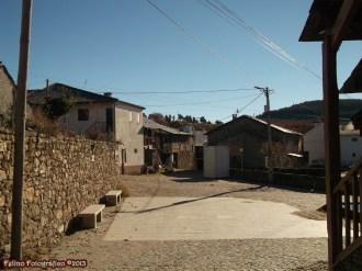 34 - Montesinho6