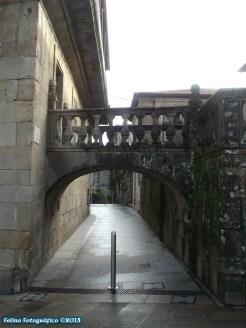 47v - Pontevedra1