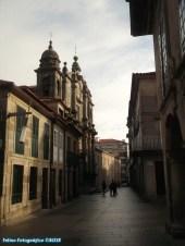 47v - Pontevedra6