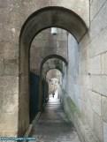 47v - Pontevedra9