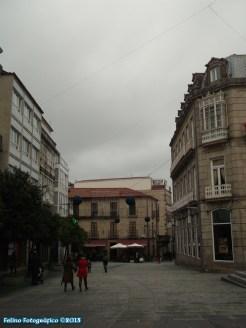 51v - Pontevedra12