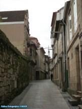 51v - Pontevedra4