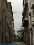 51v - Pontevedra5