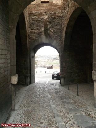 67v - Toledo11