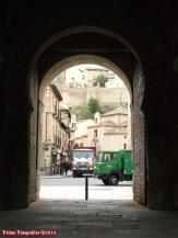 67v - Toledo5