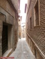 218v - Toledo13