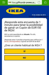 #virus-#whatsapp-#ikea