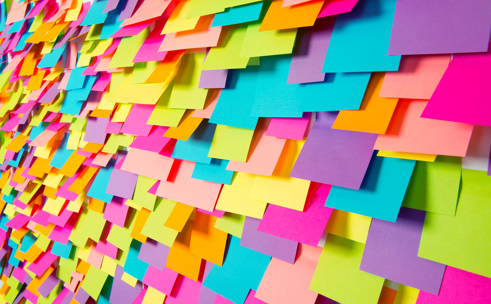Agile Inceptions: 5 tips to make them more efficient