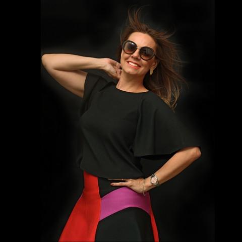 FernandaSoares