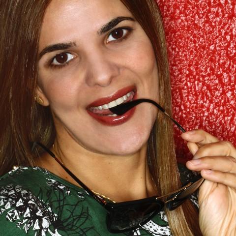 Renata Wanderley Sanguinetti