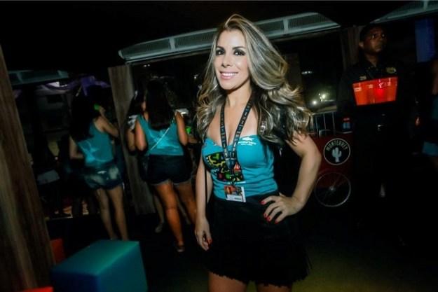 Camarote Salvador-0213 - Stefania Brito