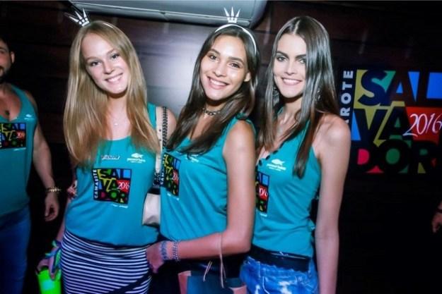 Camarote Salvador-0339 - Vanessa Adamatti, Janaina Nilson e Kamila Hansen