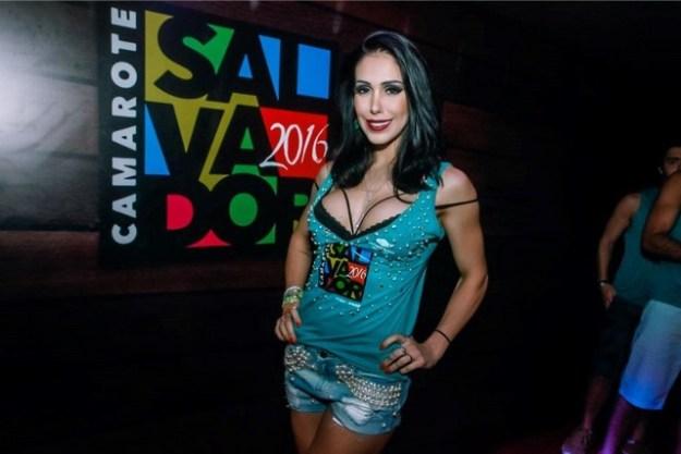 Camarote Salvador-0404 - Bella Falconi