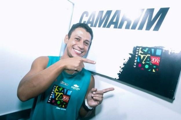 Camarote Salvador-2 - Mc Leozinho-2
