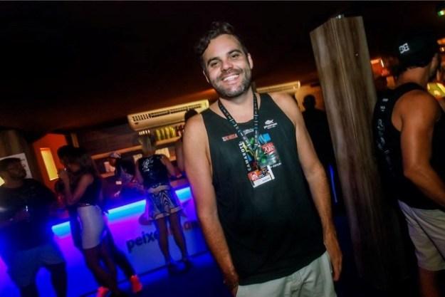 Camarote Salvador-9759 - Marcus Quintanilha