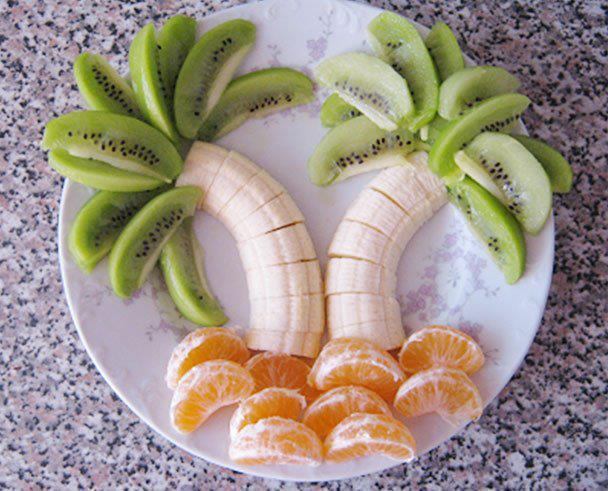 comida-criativa-para-crianças-09