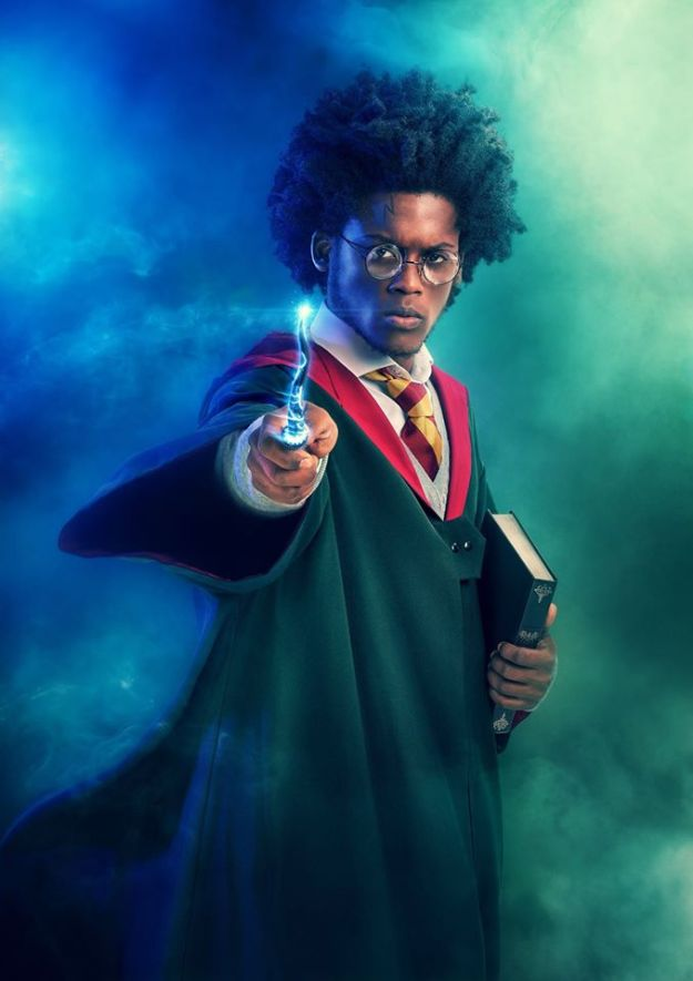 Maicon_Rodrigues_Harry_Potter