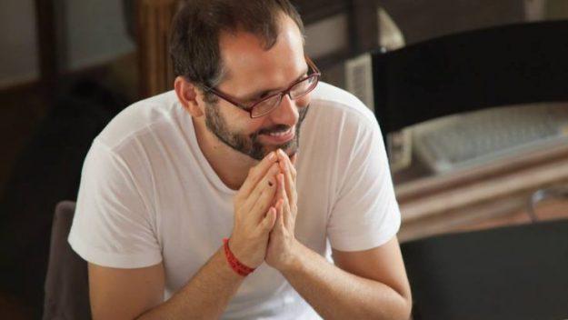 João-Paulo-Procópio-737x415