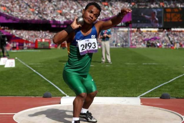 paralimpiadas-20120906-01-original