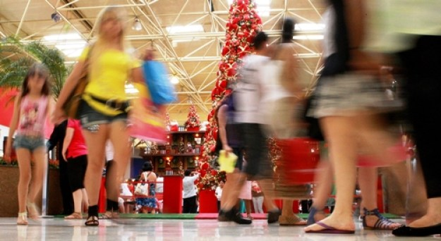 compras-natal02