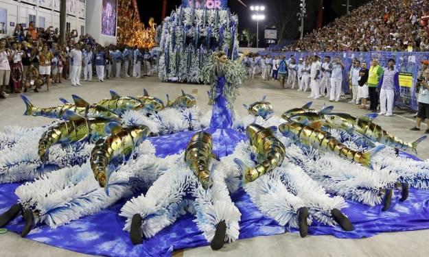 Desfile-da-portela