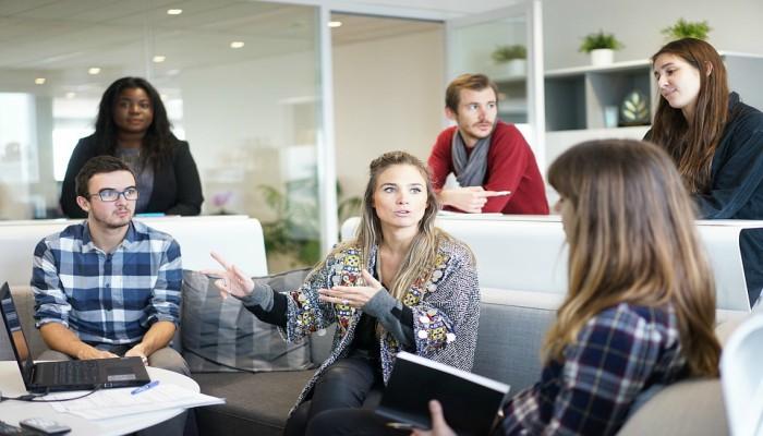 Descubre el emprendimiento digital
