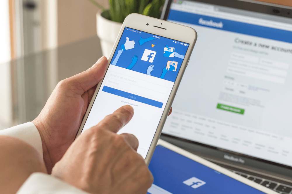 Facebook Ads duplica tus ganancias