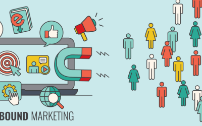 Inbound Marketing para emprender