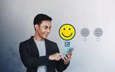 El Customer Experience y algunas claves para emprender