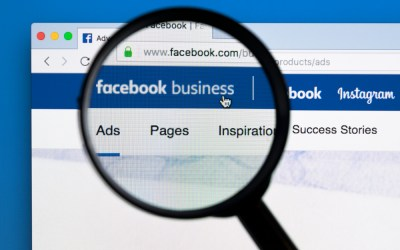 Facebook Business Manager, tu mejor aliado
