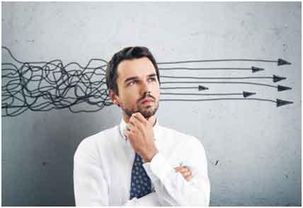 Hábitos que debe tener un buen emprendedor