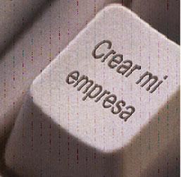 Los pequeños intentos, repetidos, completarán cualquier empresa.
