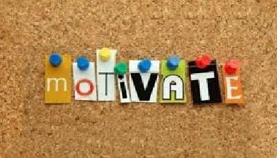 La Motivación: Principal Inspiración para Seguir a pesar de los Fracasos.
