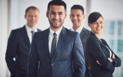 ¿Que es un emprendedor?, tipos de emprendedores