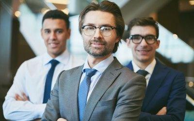 Aprende a asumir riesgos en los negocios
