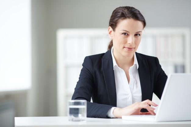Decisiones complicadas que deben tomar los emprendedores