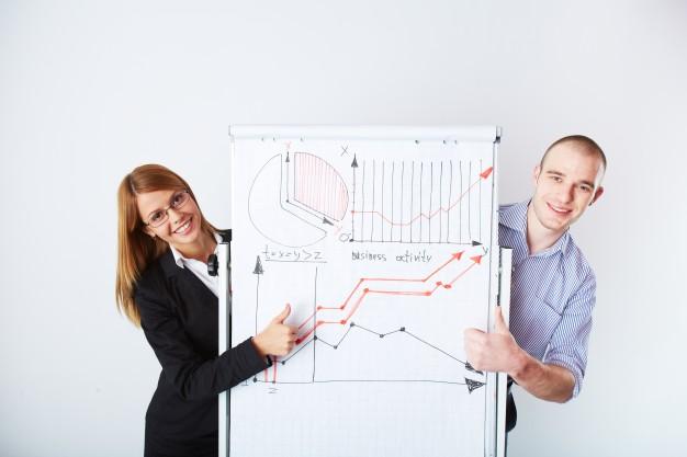Estrategias para hacer tu emprendimiento más rentable