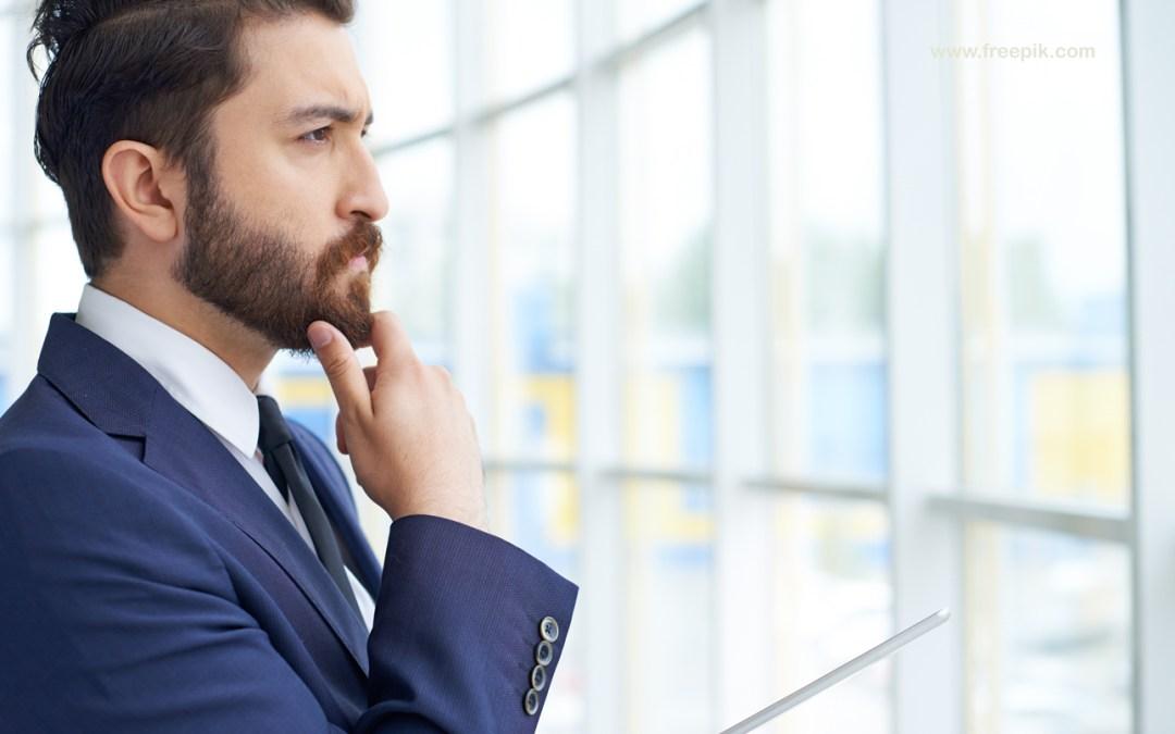 5 pasos para aprender a sobrellevar la frustración