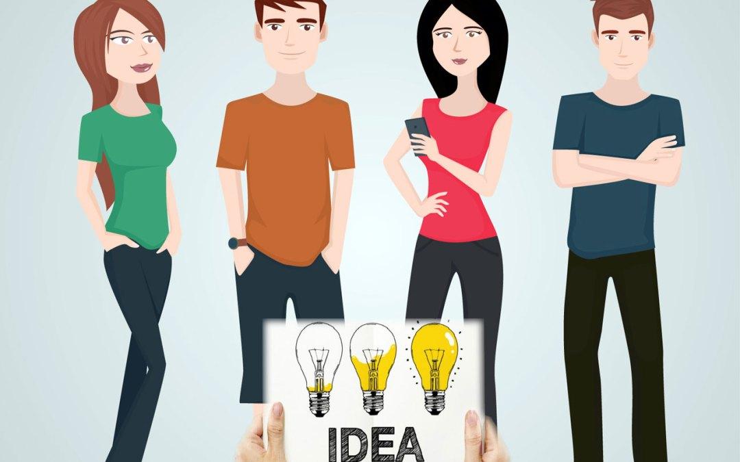 5 consejos que todo emprendedor debe de seguir