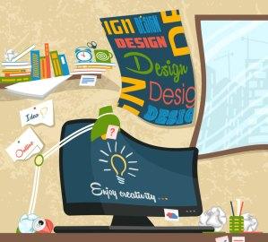 http://www.guestblogging.es/redactores-invitados/