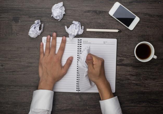 Ideas de negocio creativas para iniciar un emprendimiento.