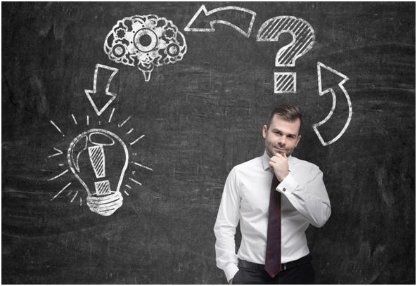 ¿Cómo tener una mentalidad empresarial?